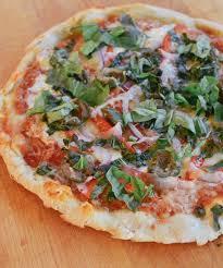peter reinhart u0027s best pizza dough ever kitchn