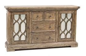 tuscan style old world spanish style furniture