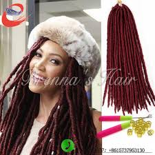 spring twist braid hair new spring twist hair faux locs havana ombre twist crochet braid