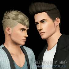 sims 3 men custom content 416 best sims 3 cc images on pinterest sims sims cc and the sims