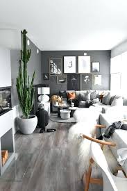 small modern living room ideas modern small living room small modern living room design modern