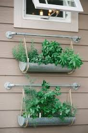 Indoor Wall Herb Garden Anyone Can Make These 10 Beautiful And Useful Diy Accessories For