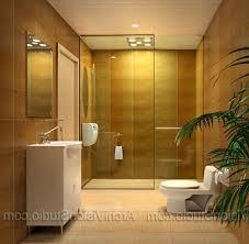 bathroom styles and designs bathroom beautiful small bathrooms small country bathroom