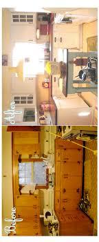 Kitchen Redo Ideas Kitchen Style Amazing U Shaped Kitchen Remodel Ideas Before And