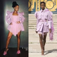 or hmm archives fashion bomb daily style magazine celebrity