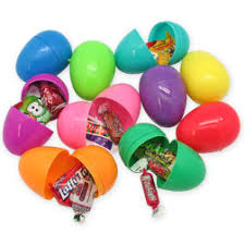 filled easter eggs plastic easter eggs calvary baptist alcoa