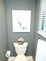 budget bathroom ideas budget bathroom remodel before and after narrg com