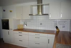 gebrauchte einbauküche schnäppchen küchen detailbilder 5533