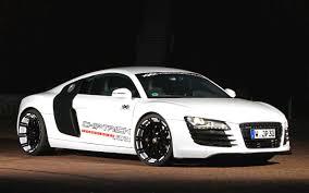 audi r8 car wallpaper hd performance audi r8 biturbo wide hd car wallpaper f20 car