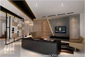 Living Room Ideas Singapore With Inspiration Gallery  KaajMaaja - Living room design singapore