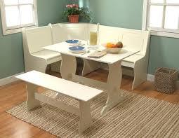 l shaped dining table l shaped dining table thelt co