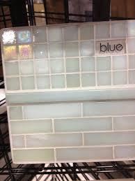 master bath shower tile for the home pinterest master bath