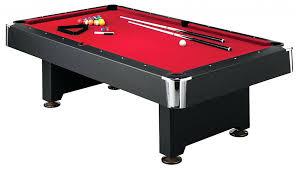 pool table side rails side table pool table side rails ii 8 billiard rail dimensions