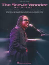 Stevie Wonder Why Is He Blind Stevie Wonder On Apple Music