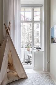 Scandinavian Bedroom Design by 259 Best Kidsroom Scandinavian Interior Design Images On Pinterest