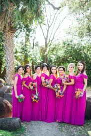 best 25 begonia wedding dress colors ideas on pinterest begonia