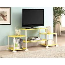 no tools assembly desk cheap 40 entertainment center find 40 entertainment center deals on