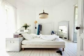 Big Bedroom Ideas 10 Big Ideas For Big Bedrooms Feel Cozy
