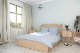 mietminderung bei schimmel im schlafzimmer im schlafzimmer