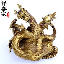 get cheap year of the ornaments aliexpress