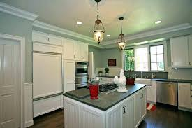 kitchen crown molding ideas kitchen crown molding ideas cabinet moulding types of crown