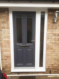 best front door door handles door knockers forposite doors best front images on