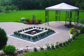 landscaping ideas pictures 2017 designs u0026 plans