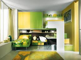 Modern Youth Bedroom Furniture by How To Create Modern Kids Bedroom Home Design And Decor