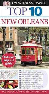 Map Of New Orleans Usa by 487 Best Follow Your Nola Images On Pinterest New Orleans