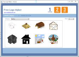 logo designer freeware 15 best free logo design offline tools
