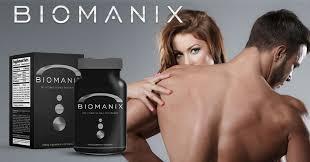 biomanix review 3 major factors you shouldn t purchase it best