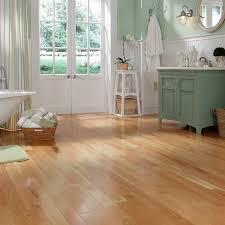 hardwood flooring clearance clearance 3 4