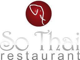 thai restaurant authentic thai food waterford michigan