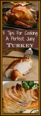 32 best turkey images on dinner foods