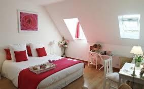 chambre hote charme bretagne la ferme de kerscuntec chambre d hôtes de charme combrit