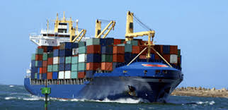 shipping to pakistan cargo to pakistan from uk cheapest shipping prices pakistan
