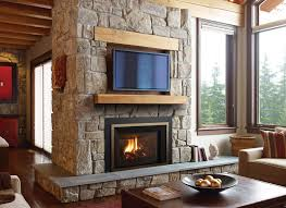 nw georgia ne alabama tennessee gas fireplace inserts chimney pro