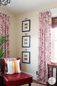 Hanging Pictures Without Frames by 27 Best Attic Dreams Images On Pinterest Attic Spaces Attic
