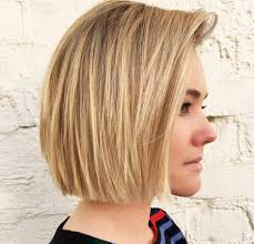 how to style chin length layered hair bob hairstyles view chin length tutorial cute easy short haircuts