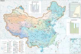 China Rivers Map by Team Lzu China Chz Collaborations 2015 Igem Org
