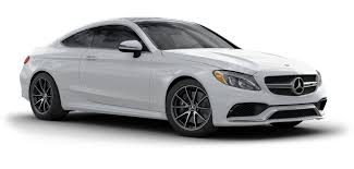 mercedes c63 amg service costs experience the 2017 mercedes amg c63 s coupe