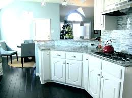 kitchen cabinets per linear foot average cost of kitchen cabinets kitchen room omega cabinets price