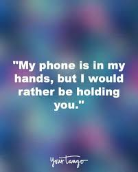 Flirty Memes For Him - 18 flirty quotes to make any man text you back yourtango