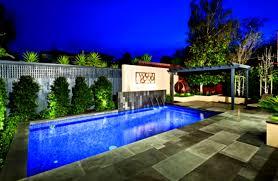 pool landscaping designs best home design ideas stylesyllabus us
