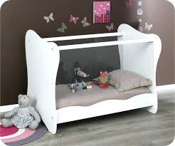 ma chambre de bebe lit bebe blanc pas cher lit bebe blanc pas cher cheap chambre bebe
