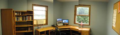 operation minimalist office complete