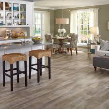 Laminate Flooring Commercial Inspired By Salt Salvaged Lumber From An Old Shipwreck Adura Max