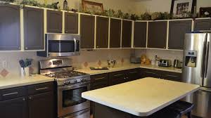 Best Priced Kitchen Cabinets Www Atstractor Com How Much To Reface Cabinets Legrand Under