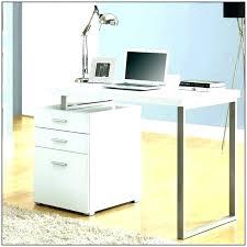 under desk filing cabinet ikea desk base cabinets rayline info
