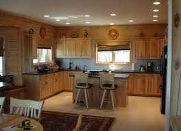 kitchen awesome kitchen lighting ideas j21 awesome kitchen